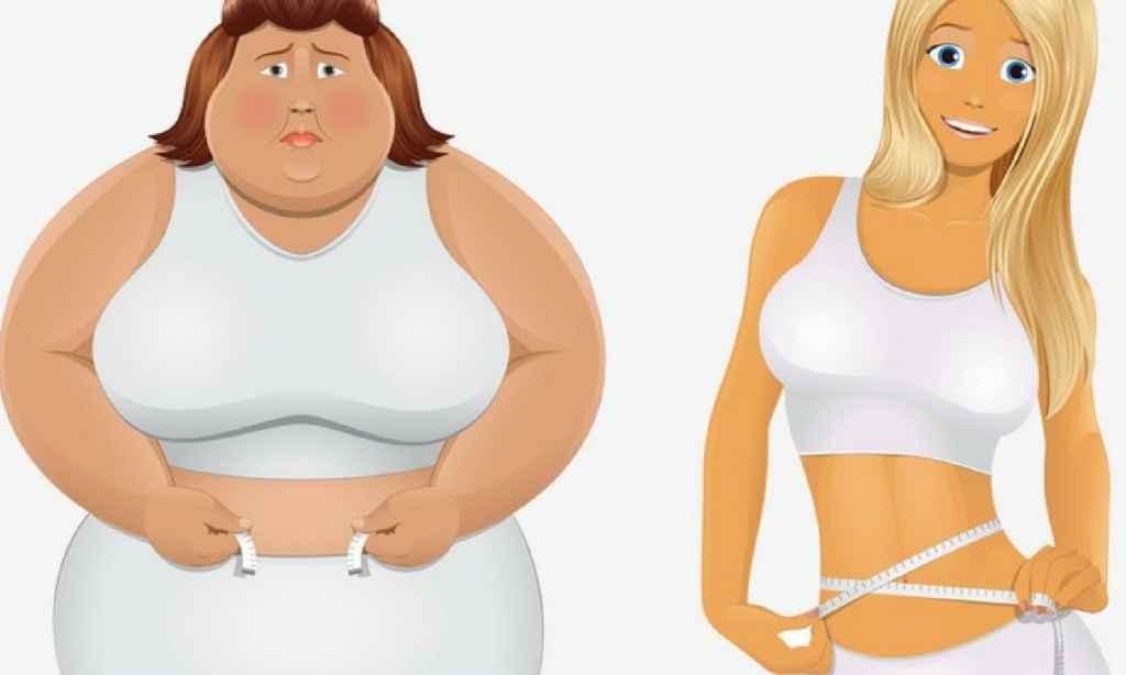 5 gyakori hiba, amit reggelente követnek el az emberek, és ami elhízáshoz vezethet!