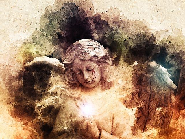 Így védd meg lelkedet és otthonodat a negatív energiáktól a Védőangyalok segítségével