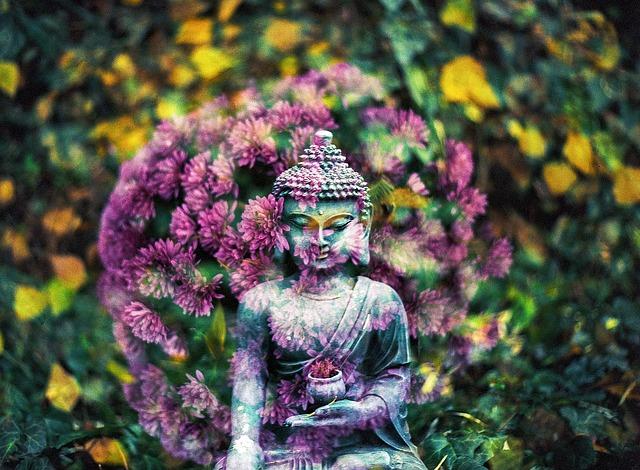 Hallgasd meg ezt a mantrát, hogy megtaláld a lelki békét, nyugalmat és jólétet