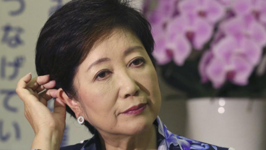 Ezért egészségesebbek a japán nők és ezért élnek sokkal tovább - Ezeket a szokásokat követik szigorúan