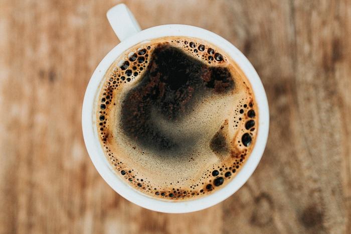 Ebben az időben a legideálisabb kávét inni reggel