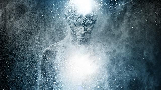 6 jel, ami szerint te egy csapdába esett lélek vagy!