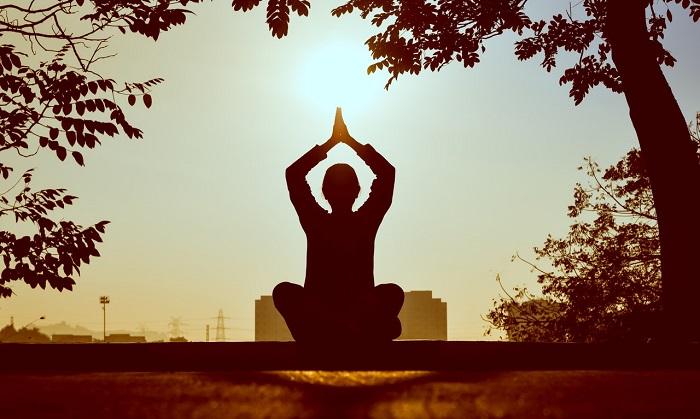 Gyógyítsd meg önmagad az elméd segítségével! 5 öngyógyítási módszer, ami valóban hatásos!