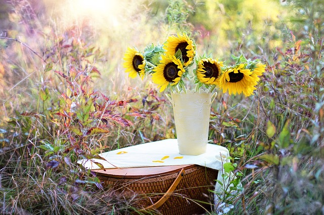 Unod már, hogy hamar elhervadnak a virágok? 7 remek ötlet, hogy tovább szépek maradjanak!