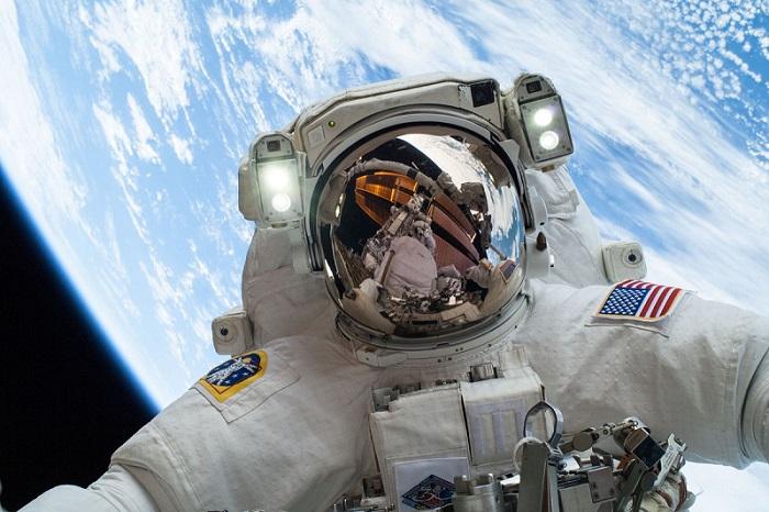 Próbáld ki a NASA módszerét, ha nehezen megy az elalvás – az asztronautáknál már bevált
