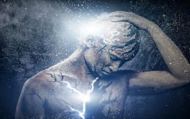 Miért fáj a lelkünk? Orvosi magyarázat az emberiség legsúlyosabb fájdalmára