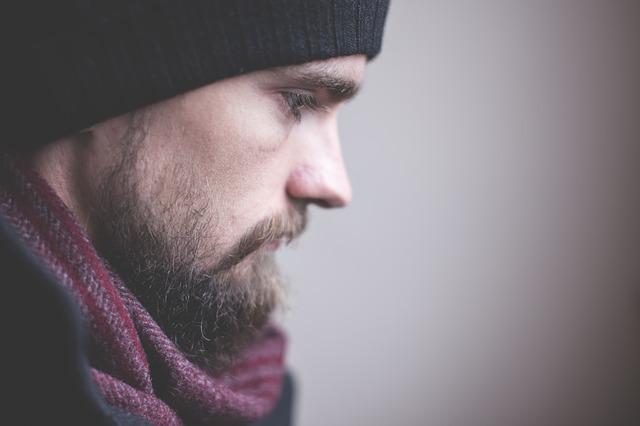 Ezt a 9 dolgot soha ne tedd, ha lehangolt, depresszív gondolataid vannak