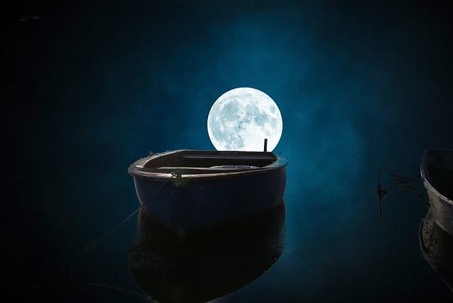 Október 24. – Teliholdra a Bika csillagjegyben: sok szempontból befolyással lesz mindenki életére