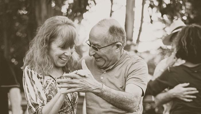 Meglepő tanulmány: ebben az életkorban a legboldogabbak az emberek
