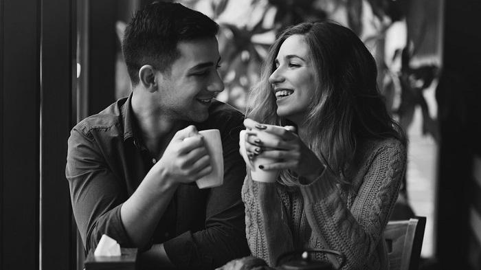 9 dolog, ami jobbá tesz egy kapcsolatot, és amit gyakran figyelmen kívül hagynak a szerelmesek!