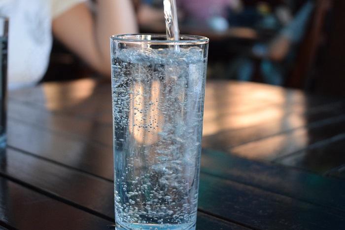 A kiszáradás nem csak beteggé tehet, hanem még kövérré is! - 9 komoly egészségügyi probléma, amit a vízhiány okoz