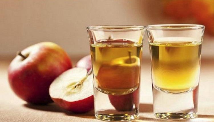 Az almaecet rendkívül egészséges, de ha az alábbi gyógyszereket szeded, ne használd!