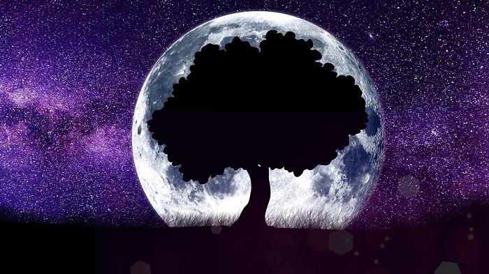 Asztrológiai előrejelzés 2018 November: Annyi váratlan esemény lesz, hogy csak kapkodjuk a fejünket
