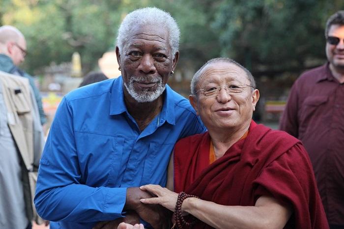 Egy buddhista szerzetes elárulja, hogy mit is jelent valójában a csoda!