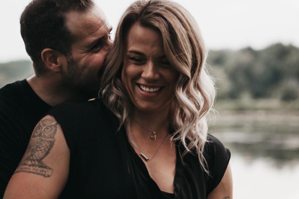 9 módja annak, hogy boldog légy a szerelemben, anélkül, hogy megváltoztatnád a párod