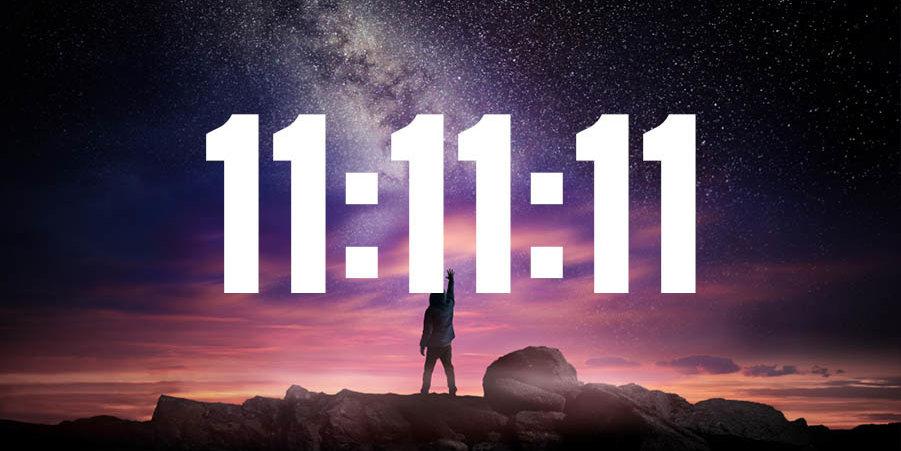 2018. November 11-e lesz az elmúlt 10 év legerősebb napja!