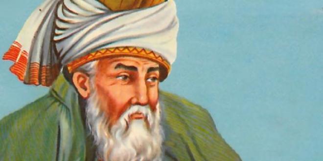 Ha Rumi lenne a spirituális tanítód, ezeket a leckéket kellene megtanuld és megtapasztald, hogy spirituálisan felnőtté válj!