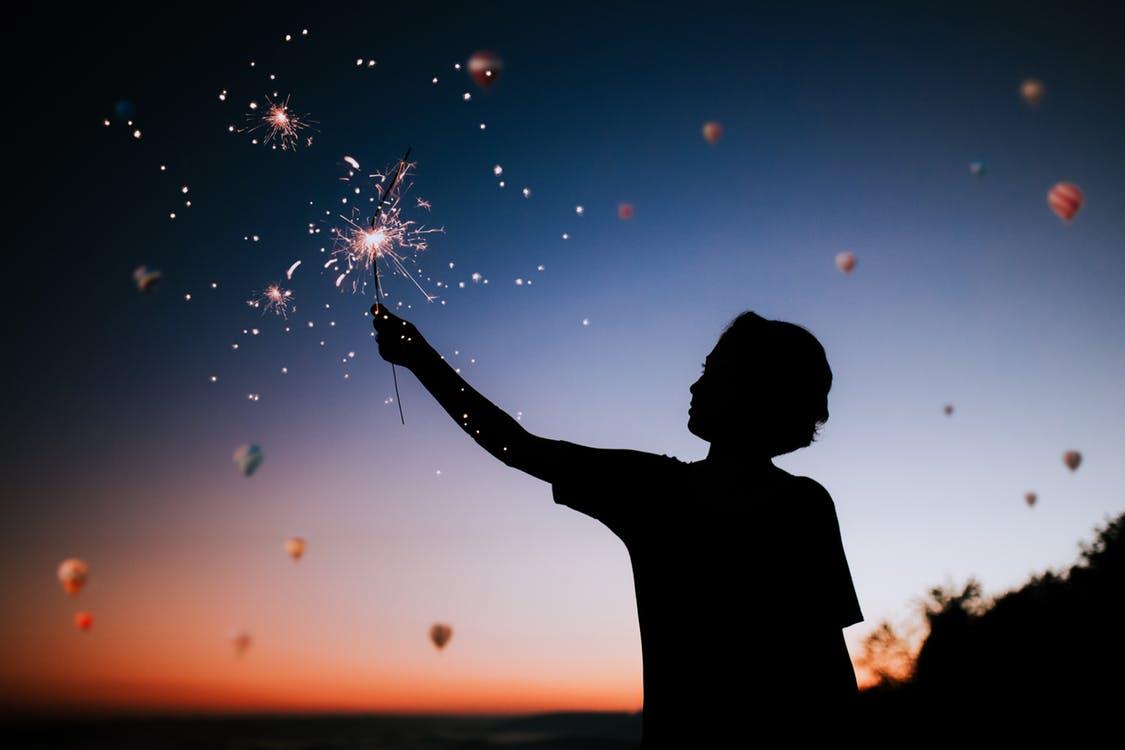 Dr. Michael Beckwith: A Spirituális Ébredés 4 szintje! - Te melyik tudatossági szinten vagy?