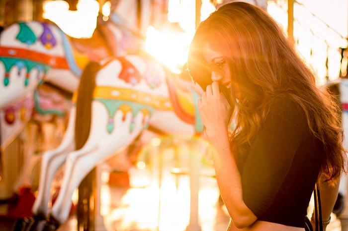 Hagyd abba a sírást, és kezd élni végre azt az életet, amit igazán szeretnél!