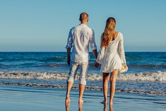 """Ez az 5 dolog kell a boldog párkapcsolathoz: """"A legtöbb ember pont az ellenkezőjét gondolja"""" – véli a pszichiáter"""