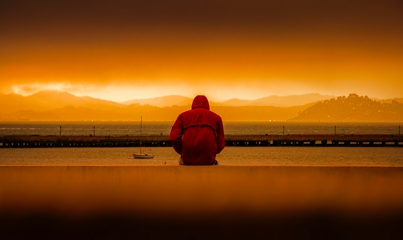 Megviseltek az Ünnepek? Az emberek 60%-a szenved ebben a periódusban a depresszió tüneteitől!