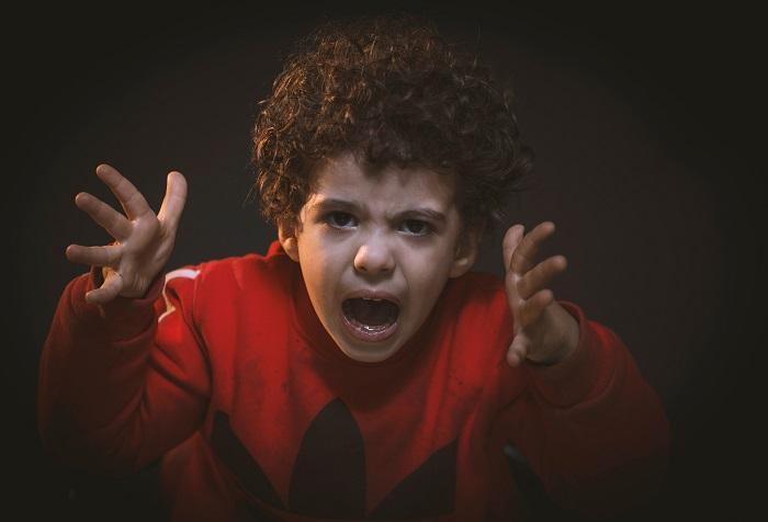 Ezekkel a hibákkal a szülők egy életre tönkretehetik a gyerekek életét