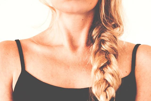 10 módszer, hogy javítsd és megtisztítsd szervezeted nyirokrendszerét!