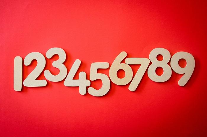 Numerológia: ez a karmikus szám fogja meghatározni a 2019-es éved