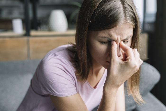 10 dolog, mely könnyedén szemfájdalmat okozhat!