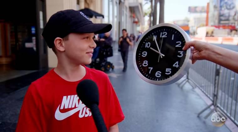 Egyre több iskolában cserélik le az analóg órát, mert a gyerekek nem tudják leolvasni őket