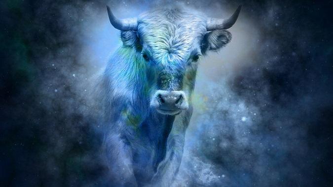 bika asztrologus - 84 év óta most először lép az Uránusz a Bika jegyébe! Ezt jelenti a te életedre nézve!