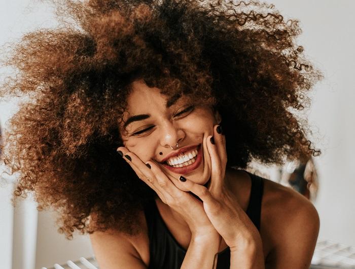 9 létfontosságú tanács mindenkinek. A neurológusok most megtanítanak, hogy hogyan legyél boldog