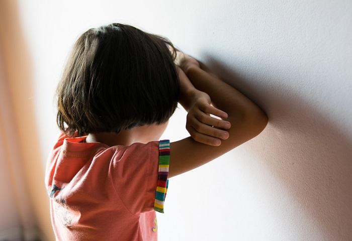 A gyermekkori sérülések a felnőttkorra is kihatnak – Vigyázz, soha ne bántsd ezekkel a szavakkal a gyereked!