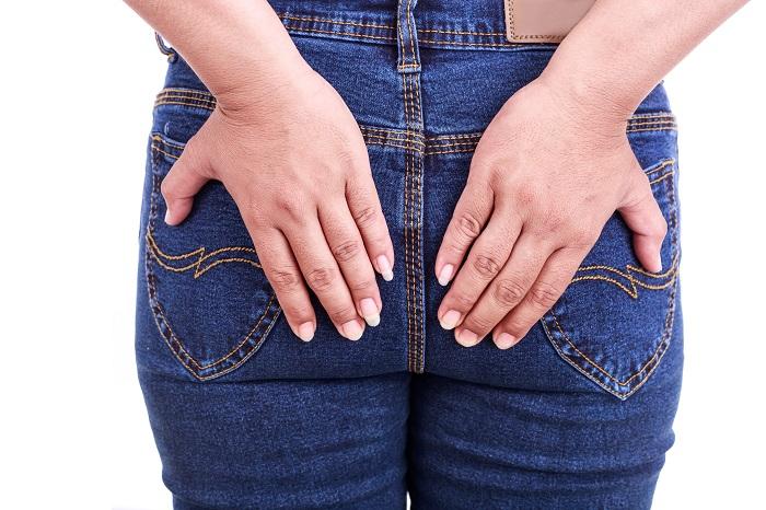 A döglött popsi-szindróma komoly egészségügyi problémákkal járhat – Erre figyelj oda!