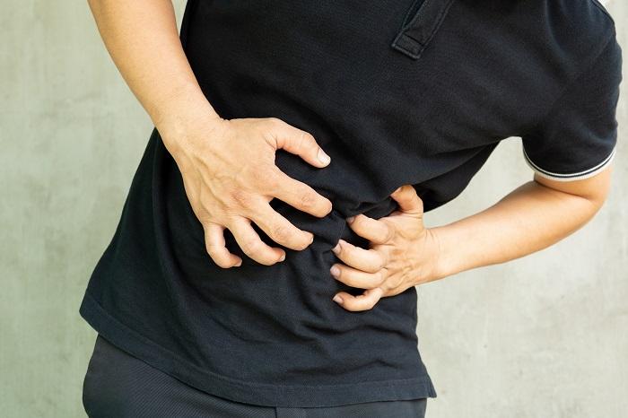A végbél- és vastagbélrák tünetei, amit akkor is ismerned kell, ha fiatal vagy