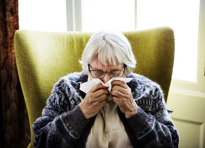 A daganatos betegségek 9 fontos tünete, amelyekre mindenkinek oda kell figyelnie!