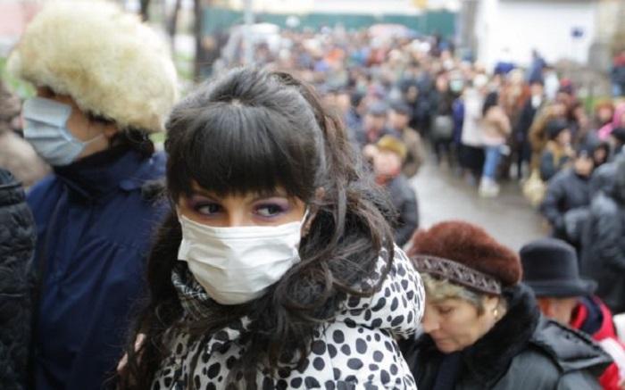 A világnak fel kell készülnie egy újabb influenzajárványra