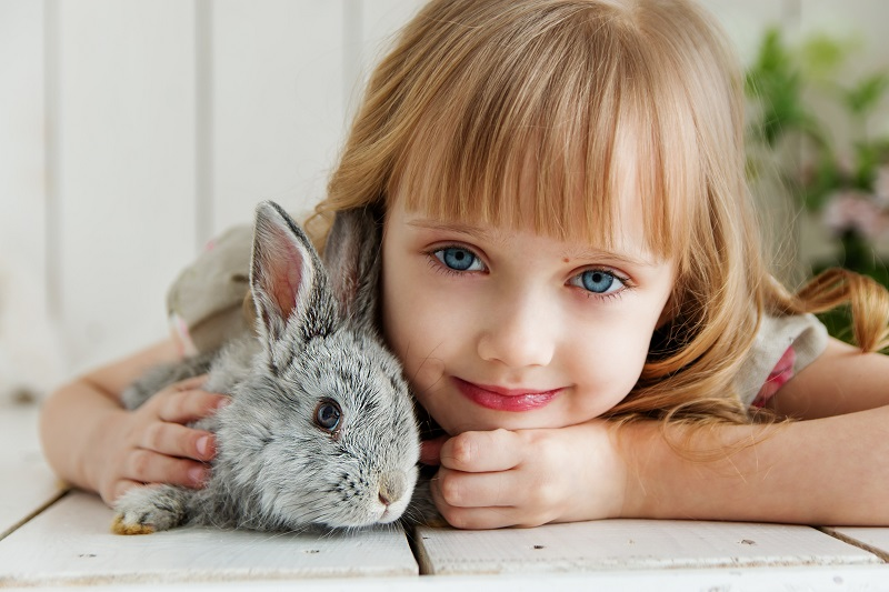 Azt szeretnéd, hogy gyerekedből életrevaló és talpraesett felnőtt váljék? Ha igen, íme 5 hasznos tanács, melyet érdemes szülőként megfogadnod!