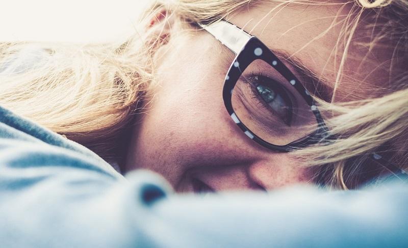 4 dolog, amivel a saját boldogságod útjába állsz!