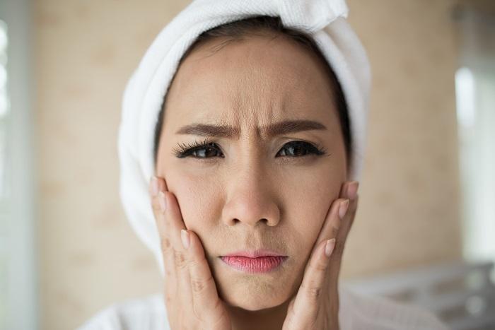 A jégkocka 7 szokatlan felhasználási módja, hogy szebb legyen a bőröd