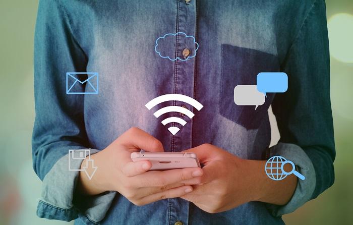 A Wi-fi jelentős veszélyt jelenthet az egészségedre