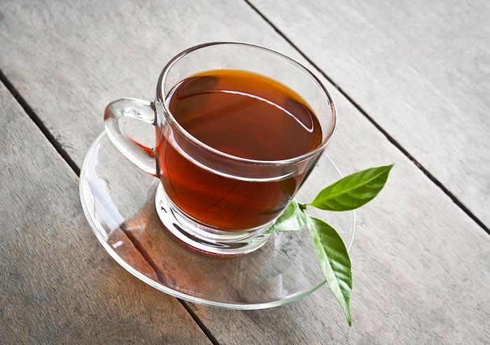 Ha gyakran fogyasztasz zöld teát erre a 15 mellékhatásra figyelj oda