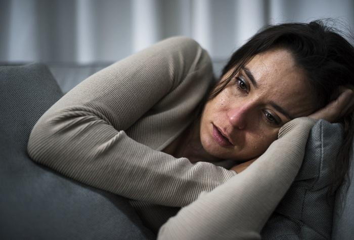 A pszichogén halál 5 fázisa: lehet, hogy nem hallottál róla, de annál komolyabb betegség