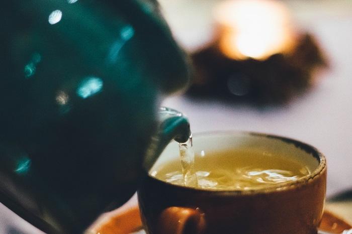 A görögszénamag tea szabályozza a vérnyomást és a koleszterinszintet!