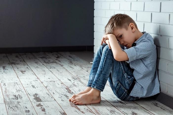 7 mondat, amit soha ne mondj a gyerekednek, ha jót akarsz neki!
