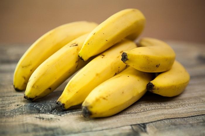 Te is elköveted ezt a hibát, amikor banánt eszel!