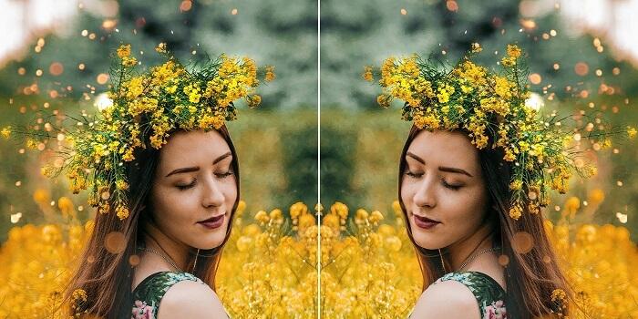 7 tulajdonság, amit tudnod kell egy Ikrek csillagjegyű személyről!