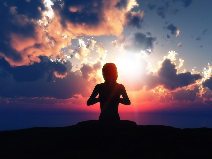 Tudományosan igazolt tény: gyógyulásunkat nagymértékben befolyásolják a gondolataink!