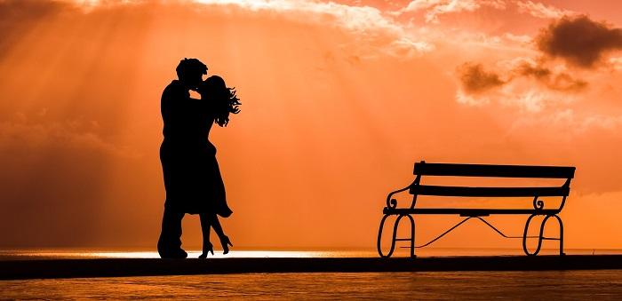 Boldogabb lehet a párkapcsolatod, ha minden nap elvégzed ezt a meditációt