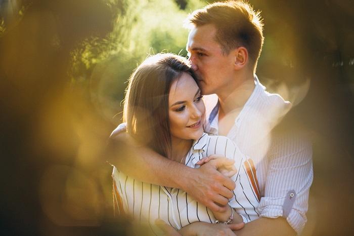 Erre az 5 dologra szükséged van, ha jól működő párkapcsolatra vágysz!